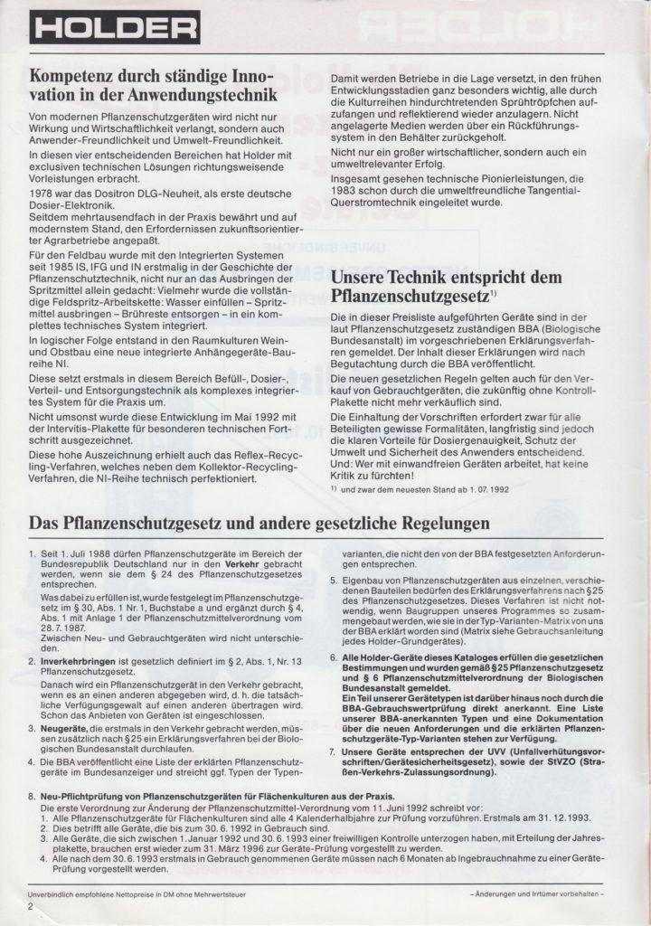 http://holderspritze.de/wp-content/uploads/2018/01/Preisliste1992-1_1024-720x1024.jpeg