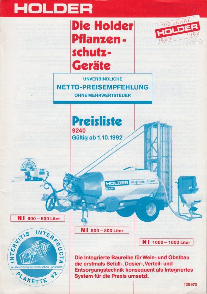 http://holderspritze.de/wp-content/uploads/2018/01/Preisliste1992_1024-720x1024.jpeg