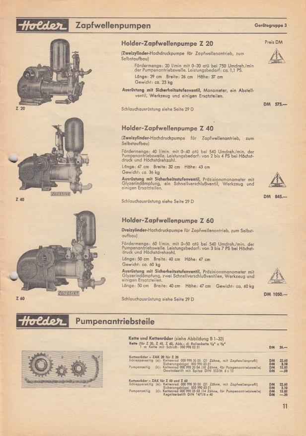 http://holderspritze.de/wp-content/uploads/2018/01/Preisliste9_1966-10_1024.jpeg