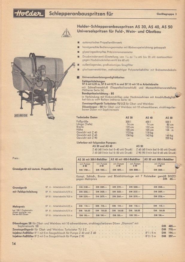http://holderspritze.de/wp-content/uploads/2018/01/Preisliste9_1966-13_1024.jpeg