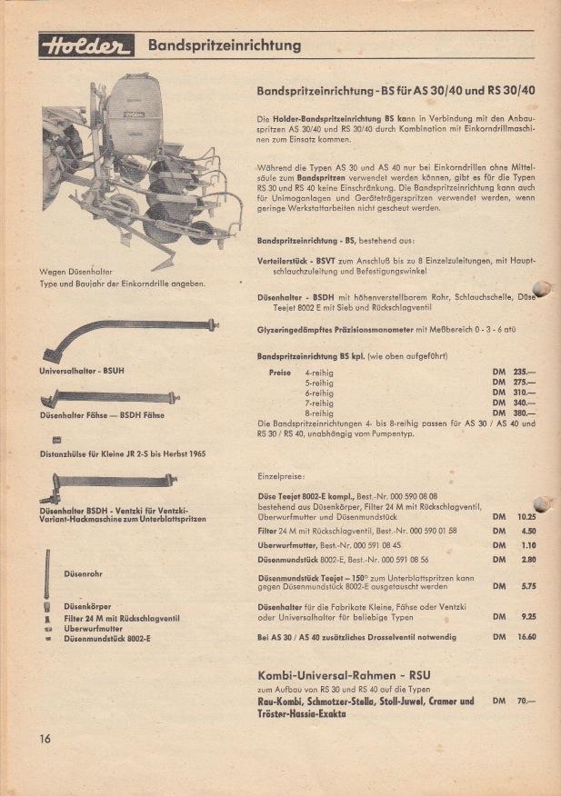 http://holderspritze.de/wp-content/uploads/2018/01/Preisliste9_1966-15_1024.jpeg