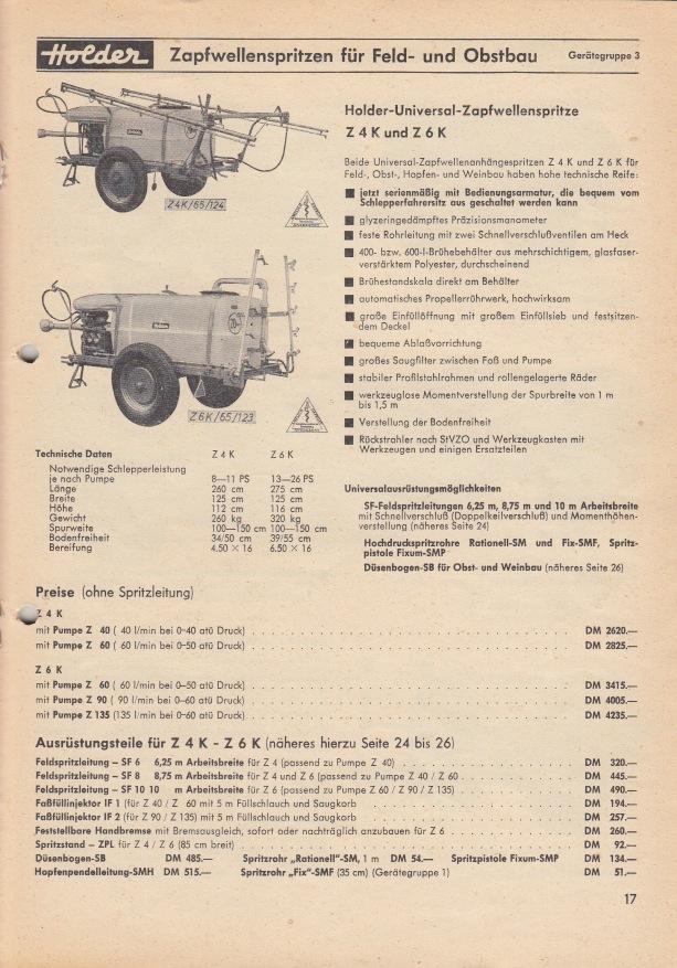 http://holderspritze.de/wp-content/uploads/2018/01/Preisliste9_1966-16_1024.jpeg