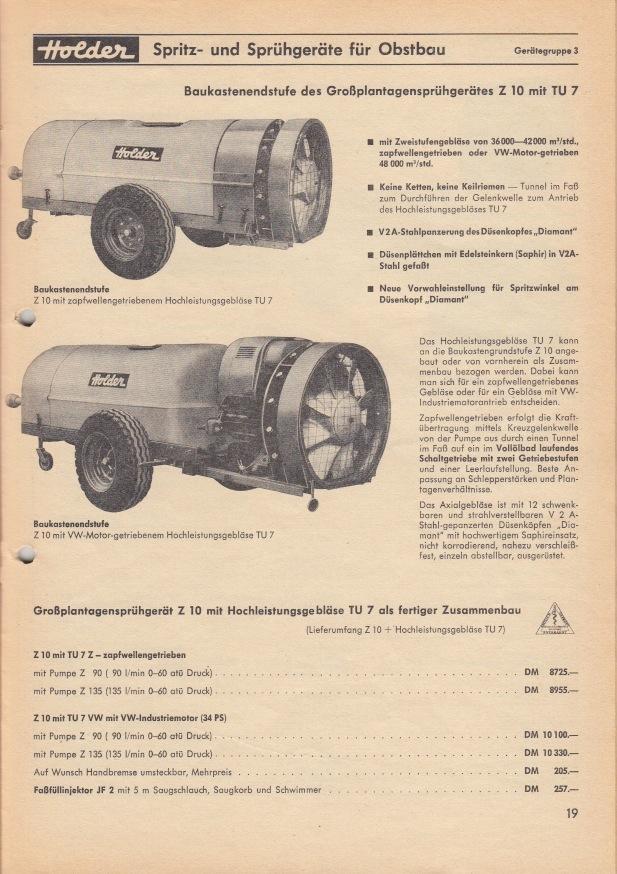http://holderspritze.de/wp-content/uploads/2018/01/Preisliste9_1966-18_1024.jpeg