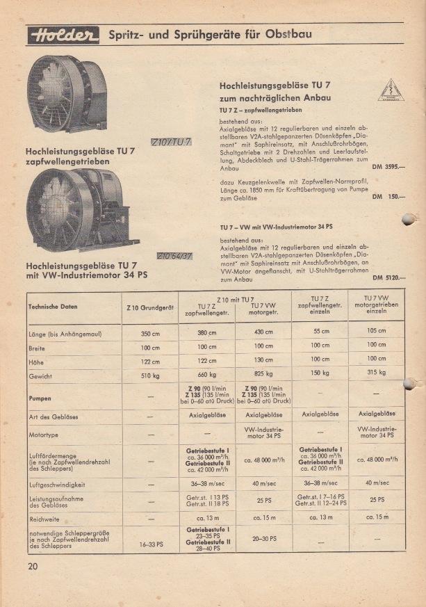 http://holderspritze.de/wp-content/uploads/2018/01/Preisliste9_1966-19_1024.jpeg