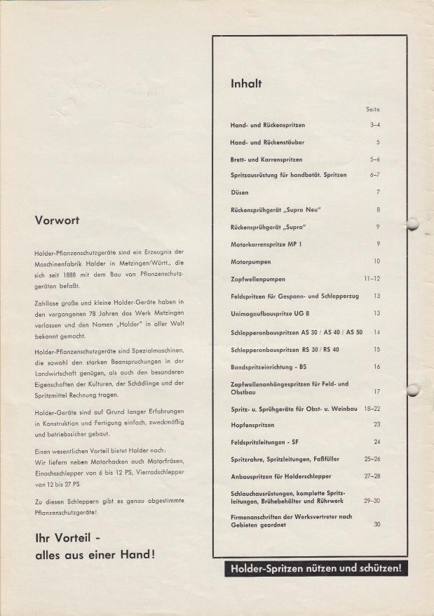 http://holderspritze.de/wp-content/uploads/2018/01/Preisliste9_1966-1_1024.jpeg