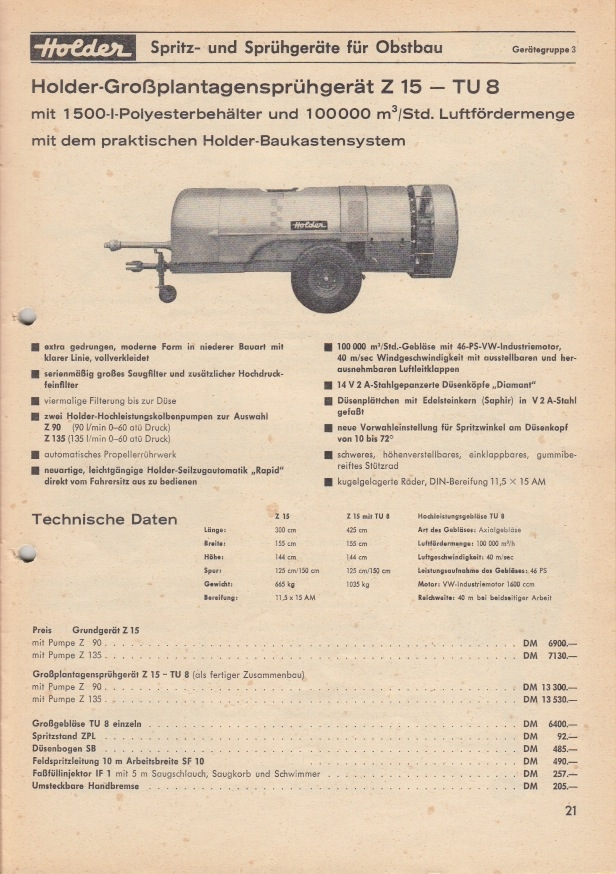 http://holderspritze.de/wp-content/uploads/2018/01/Preisliste9_1966-20_1024.jpeg