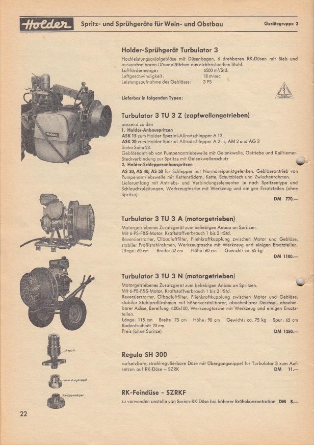 http://holderspritze.de/wp-content/uploads/2018/01/Preisliste9_1966-21_1024.jpeg
