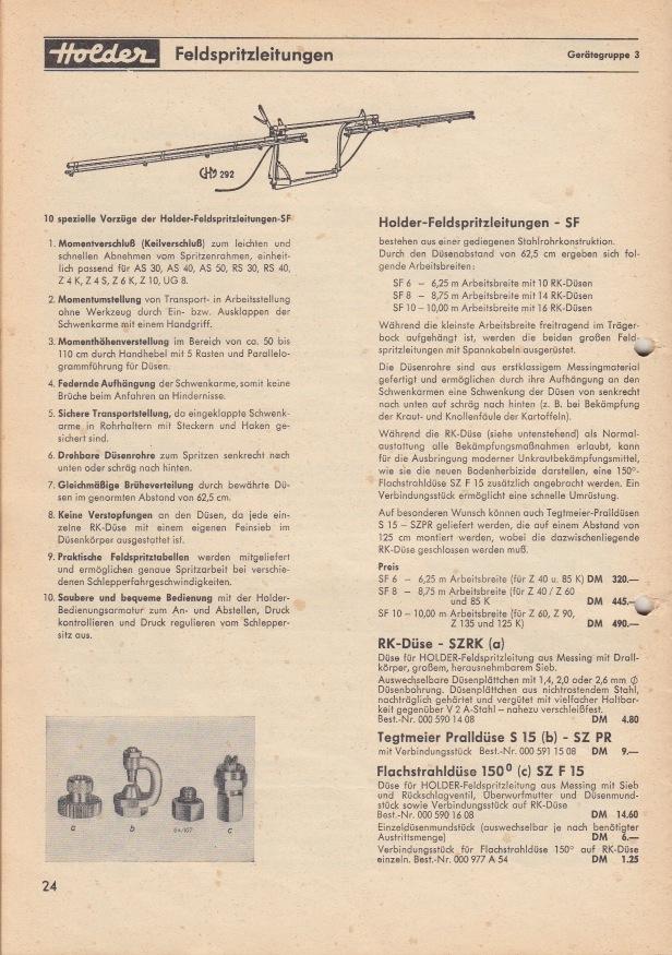 http://holderspritze.de/wp-content/uploads/2018/01/Preisliste9_1966-23_1024.jpeg