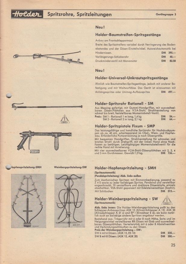http://holderspritze.de/wp-content/uploads/2018/01/Preisliste9_1966-24_1024.jpeg