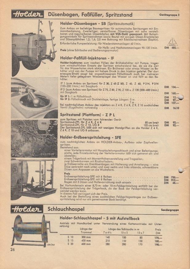 http://holderspritze.de/wp-content/uploads/2018/01/Preisliste9_1966-25_1024.jpeg