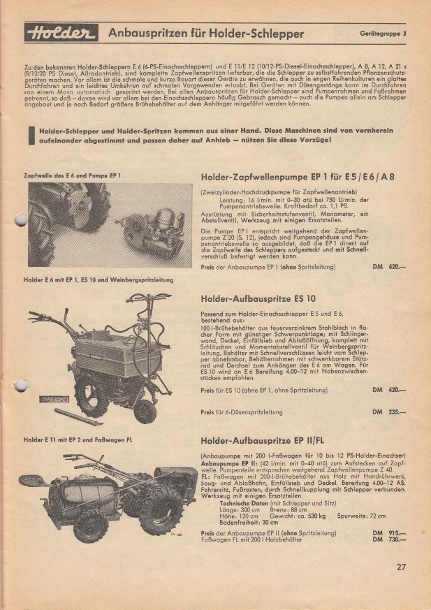 http://holderspritze.de/wp-content/uploads/2018/01/Preisliste9_1966-26_1024.jpeg