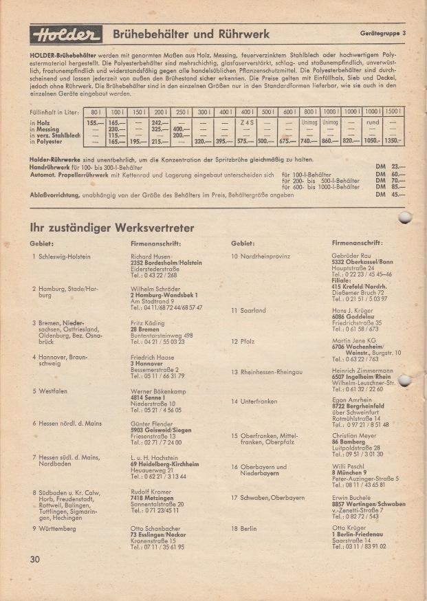 http://holderspritze.de/wp-content/uploads/2018/01/Preisliste9_1966-29_1024.jpeg