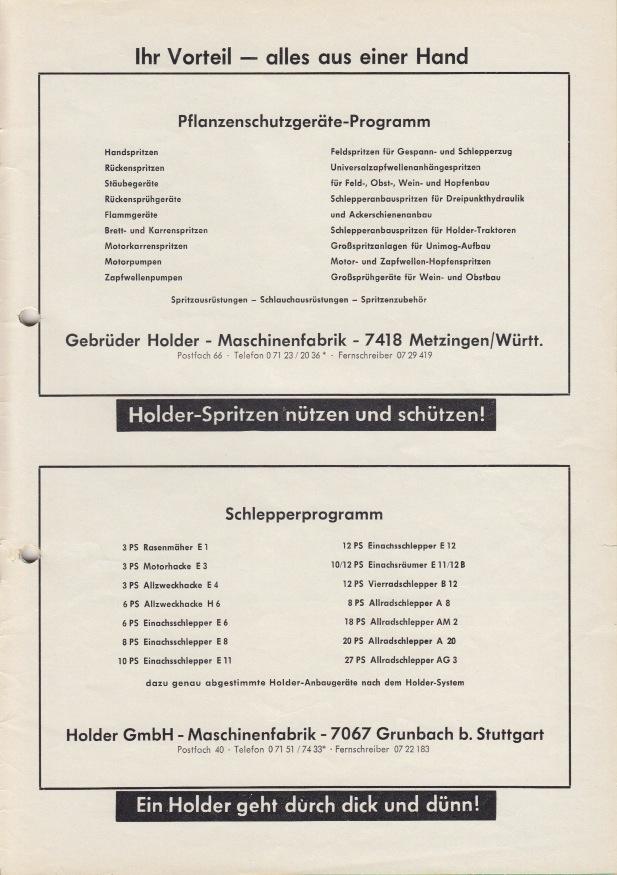 http://holderspritze.de/wp-content/uploads/2018/01/Preisliste9_1966-30_1024.jpeg