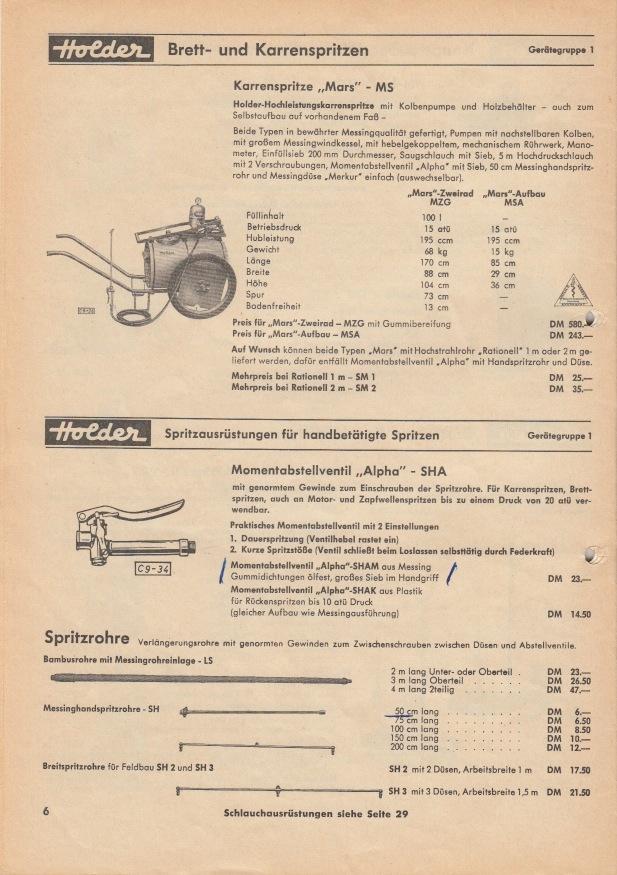 http://holderspritze.de/wp-content/uploads/2018/01/Preisliste9_1966-5_1024.jpeg
