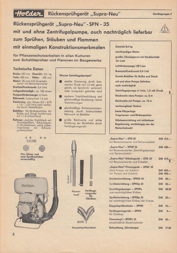 http://holderspritze.de/wp-content/uploads/2018/01/Preisliste9_1966-7_1024.jpeg
