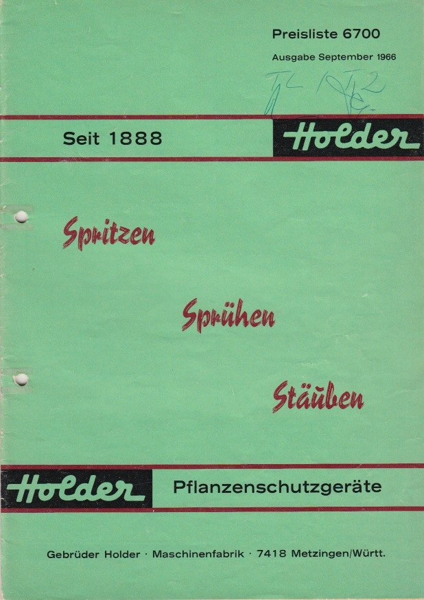 http://holderspritze.de/wp-content/uploads/2018/01/Preisliste9_1966_1024.jpeg