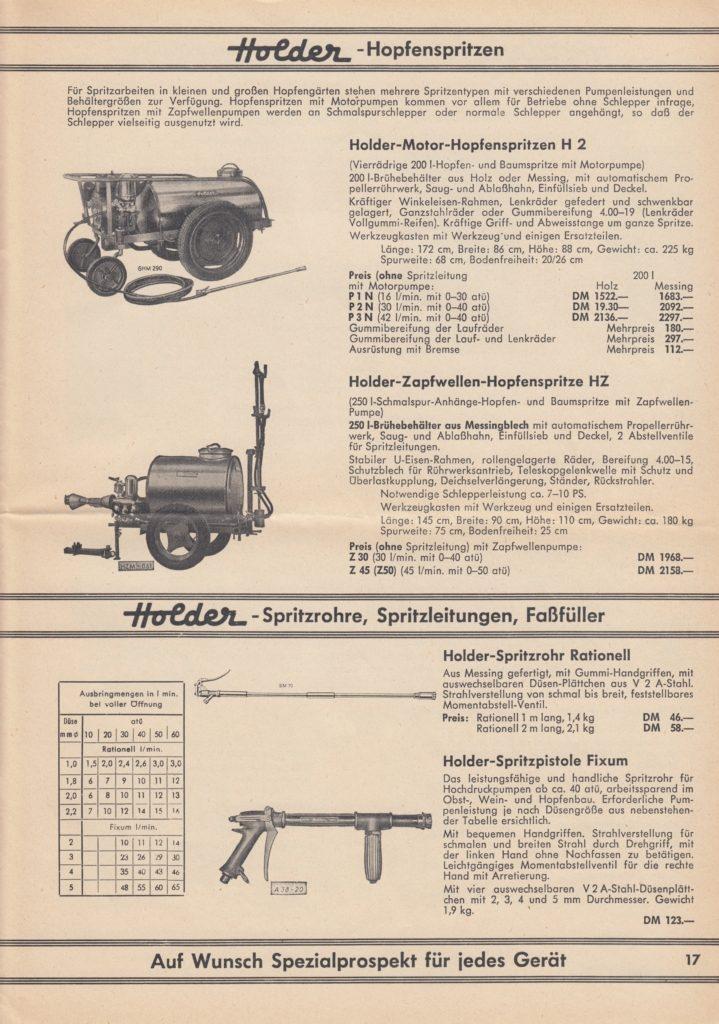 http://holderspritze.de/wp-content/uploads/2018/01/Preisliste_1963-16_1024-719x1024.jpeg