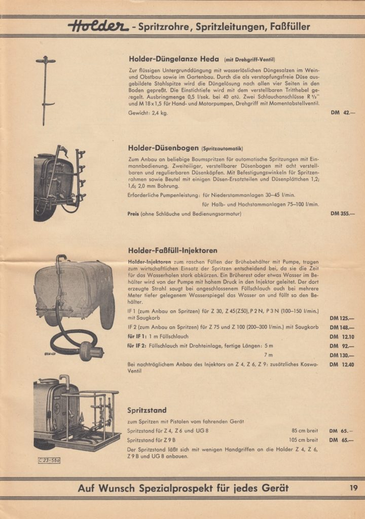http://holderspritze.de/wp-content/uploads/2018/01/Preisliste_1963-18_1024-720x1024.jpeg