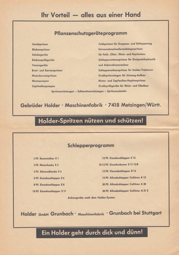 http://holderspritze.de/wp-content/uploads/2018/01/Preisliste_1963-21_1024-720x1024.jpeg