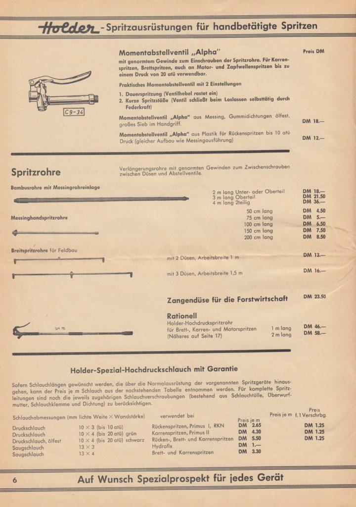 http://holderspritze.de/wp-content/uploads/2018/01/Preisliste_1963-5_1024-720x1024.jpeg