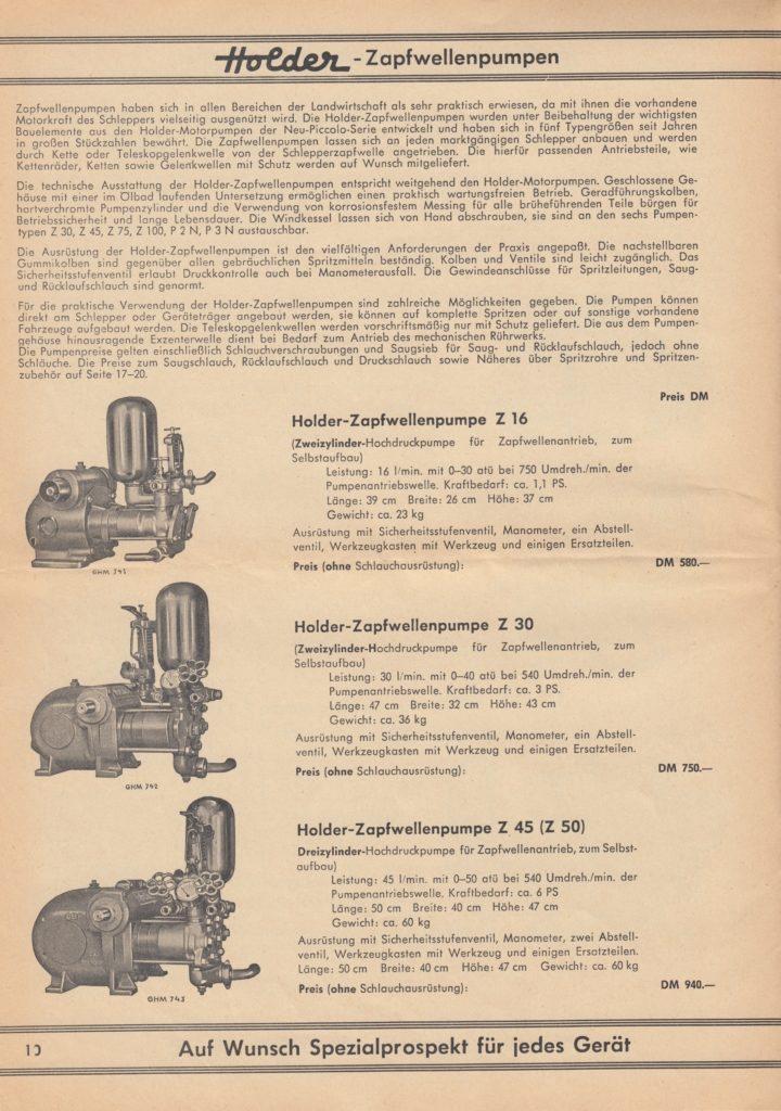 http://holderspritze.de/wp-content/uploads/2018/01/Preisliste_1963-9_1024-720x1024.jpeg
