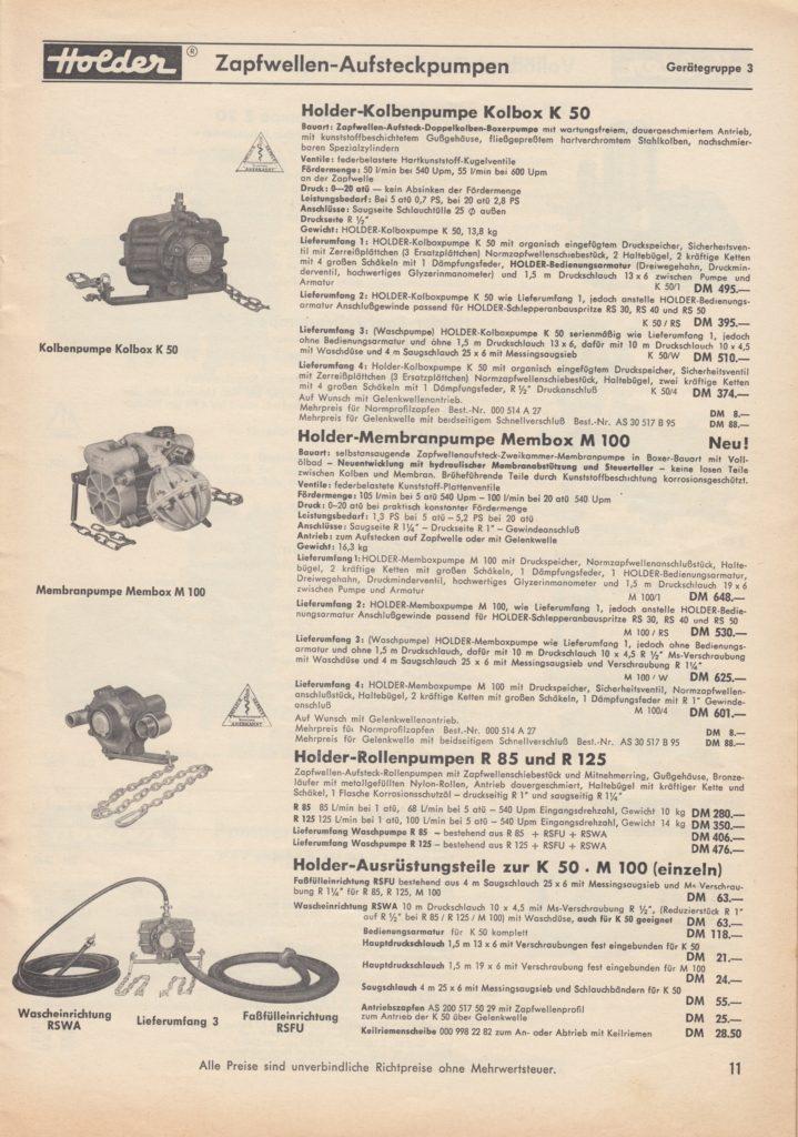http://holderspritze.de/wp-content/uploads/2018/01/Preisliste_1969-10_1024-719x1024.jpeg