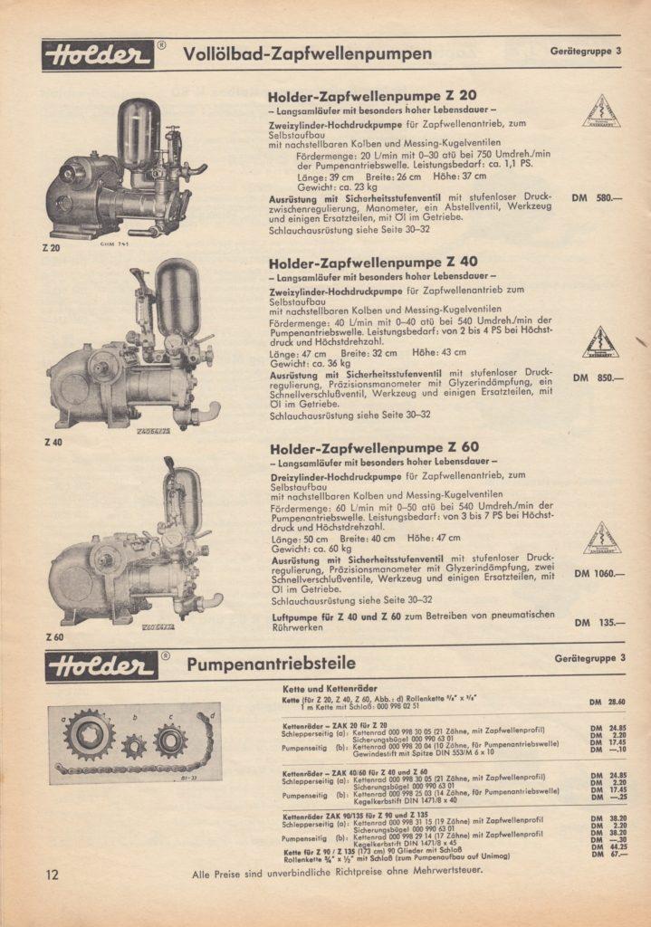 http://holderspritze.de/wp-content/uploads/2018/01/Preisliste_1969-11_1024-719x1024.jpeg
