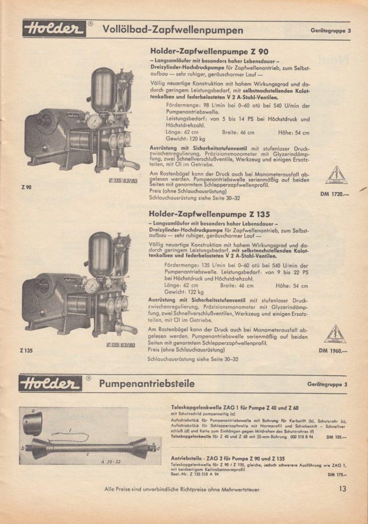 http://holderspritze.de/wp-content/uploads/2018/01/Preisliste_1969-12_1024-719x1024.jpeg