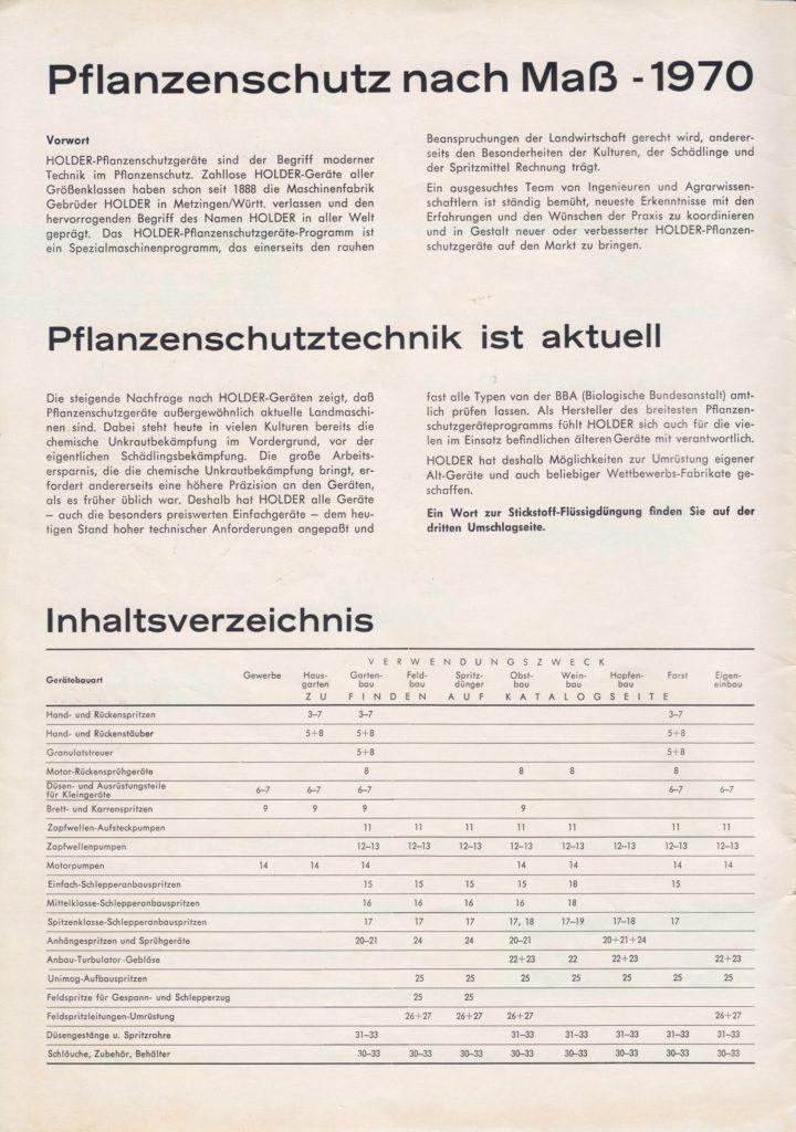 http://holderspritze.de/wp-content/uploads/2018/01/Preisliste_1969-1_1024-720x1024.jpeg