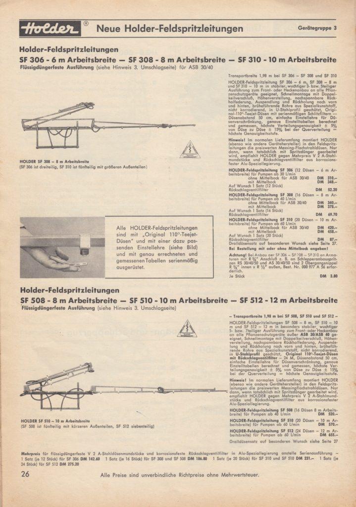 http://holderspritze.de/wp-content/uploads/2018/01/Preisliste_1969-25_1024-719x1024.jpeg