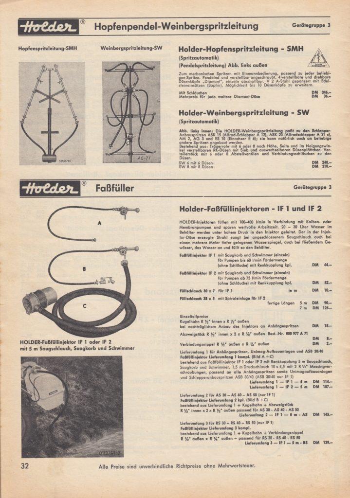 http://holderspritze.de/wp-content/uploads/2018/01/Preisliste_1969-31_1024-719x1024.jpeg