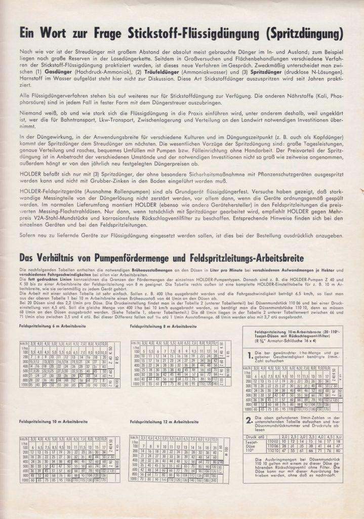 http://holderspritze.de/wp-content/uploads/2018/01/Preisliste_1969-34_1024-719x1024.jpeg