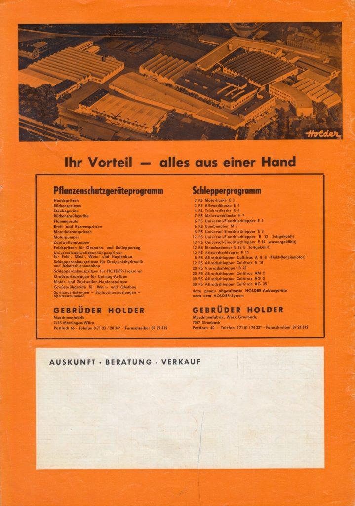 http://holderspritze.de/wp-content/uploads/2018/01/Preisliste_1969-35_1024-719x1024.jpeg