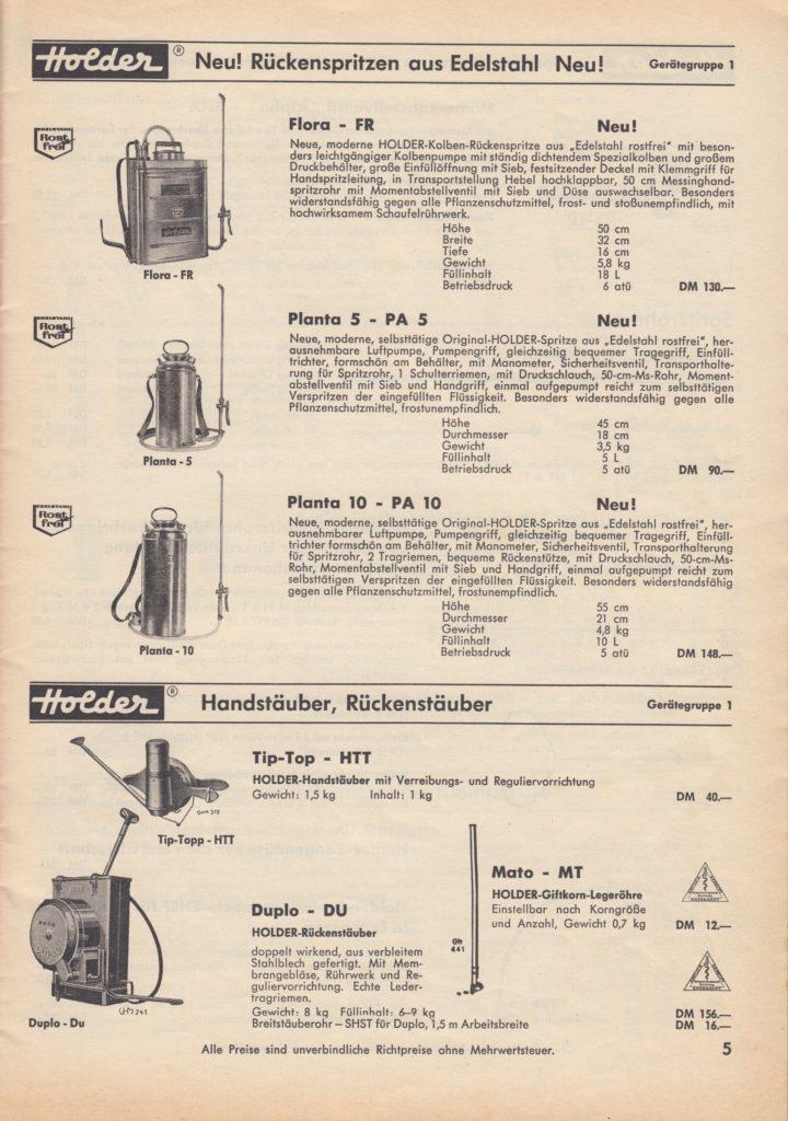 http://holderspritze.de/wp-content/uploads/2018/01/Preisliste_1969-4_1024-720x1024.jpeg