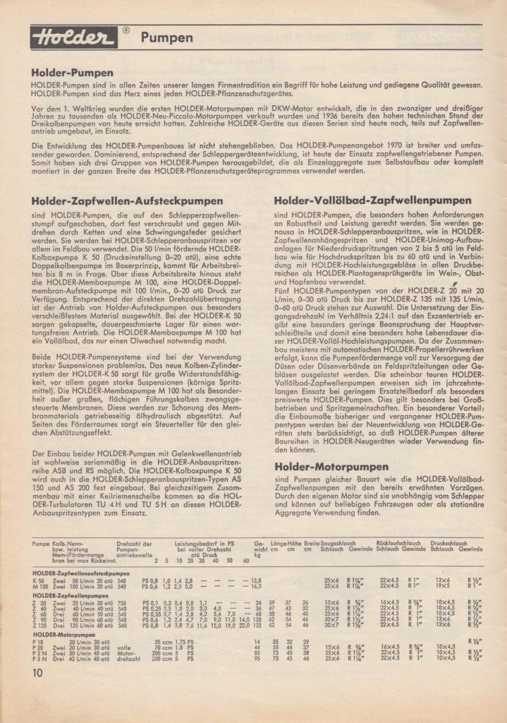 http://holderspritze.de/wp-content/uploads/2018/01/Preisliste_1969-9_1024-719x1024.jpeg