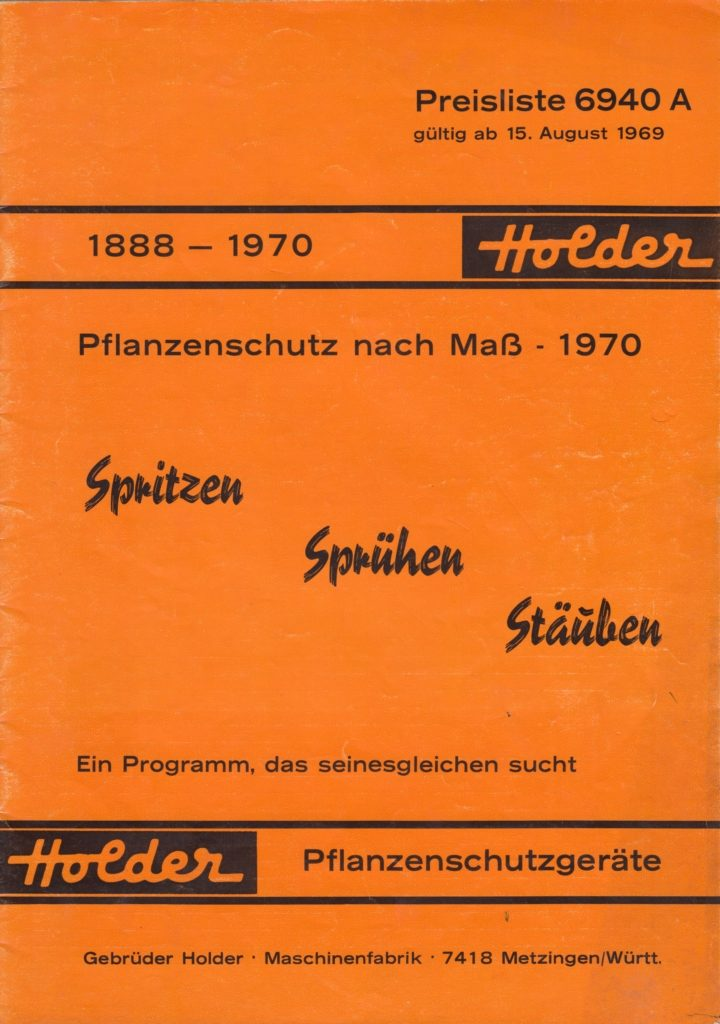 http://holderspritze.de/wp-content/uploads/2018/01/Preisliste_1969_1024-720x1024.jpeg
