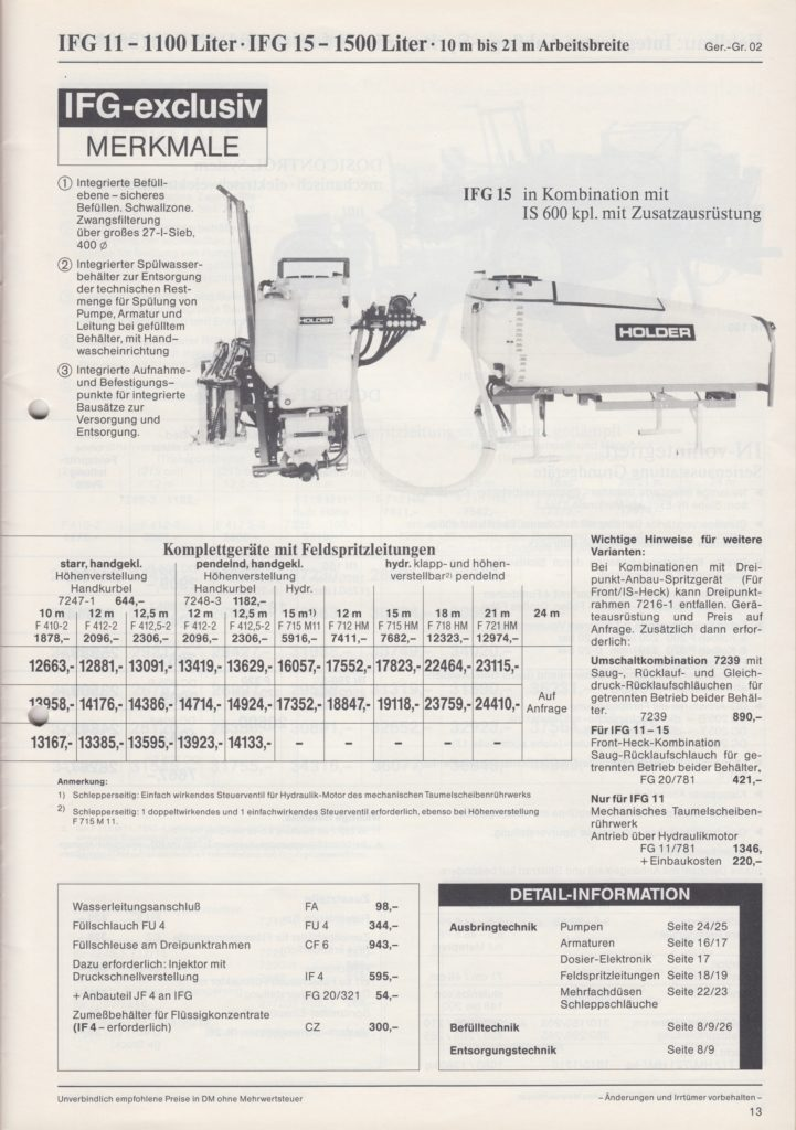 http://holderspritze.de/wp-content/uploads/2018/01/Preisliste_1989-12_1024-721x1024.jpeg