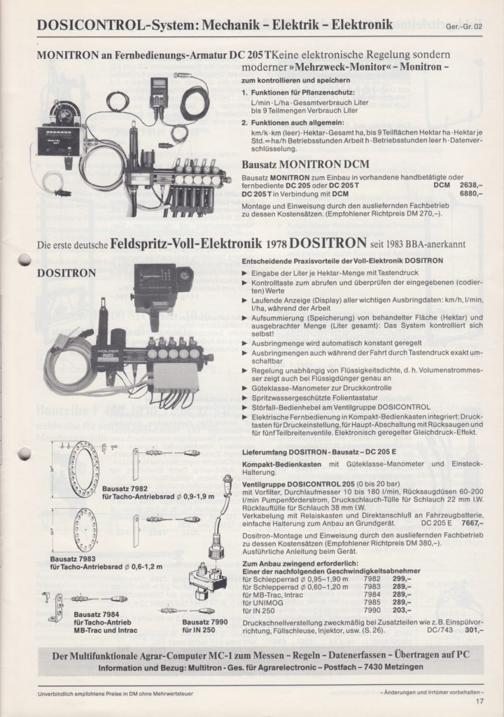 http://holderspritze.de/wp-content/uploads/2018/01/Preisliste_1989-16_1024-720x1024.jpeg