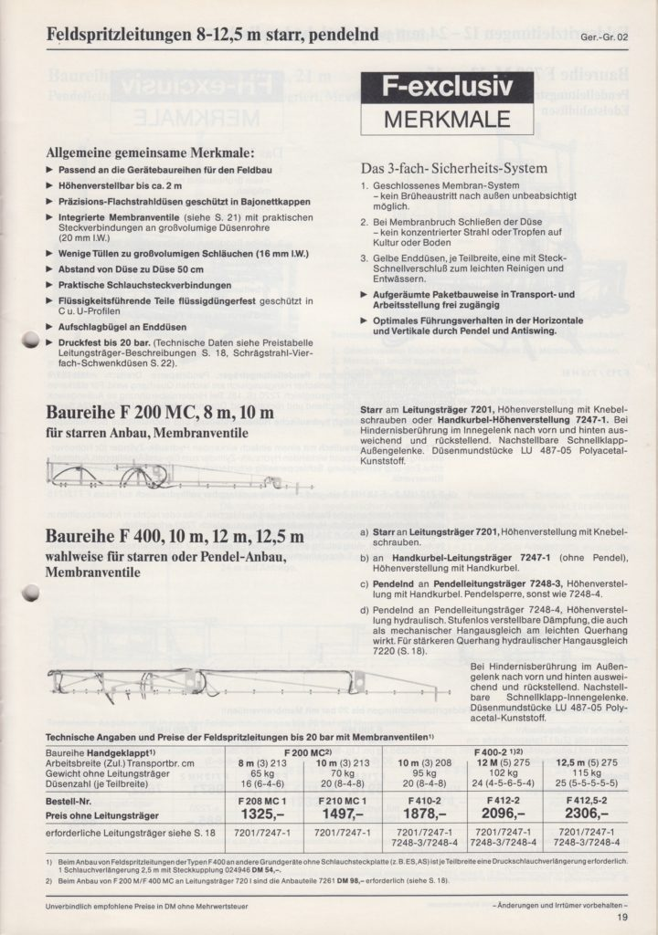 http://holderspritze.de/wp-content/uploads/2018/01/Preisliste_1989-18_1024-720x1024.jpeg