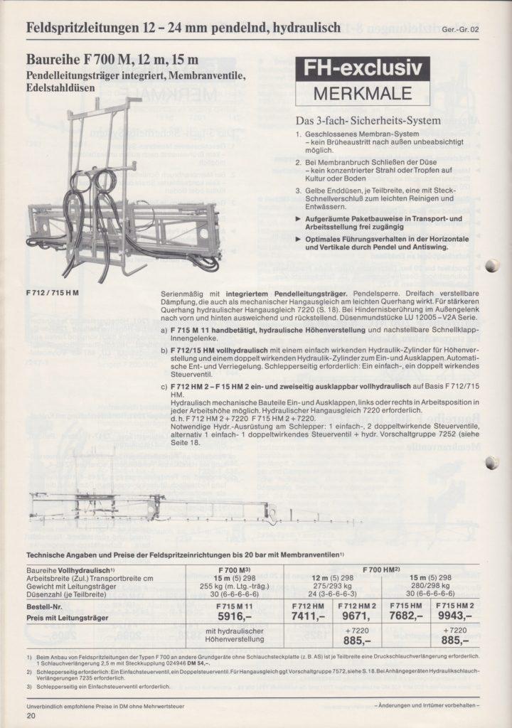 http://holderspritze.de/wp-content/uploads/2018/01/Preisliste_1989-19_1024-720x1024.jpeg