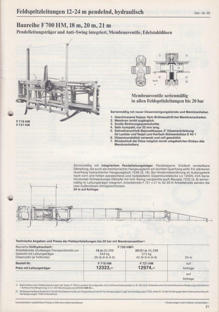 http://holderspritze.de/wp-content/uploads/2018/01/Preisliste_1989-20_1024-720x1024.jpeg