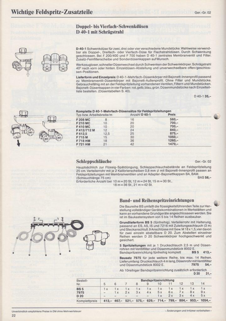 http://holderspritze.de/wp-content/uploads/2018/01/Preisliste_1989-21_1024-1-720x1024.jpeg