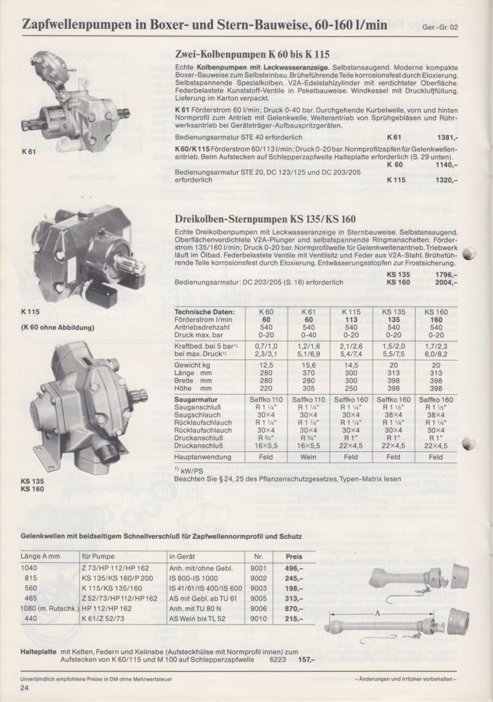 http://holderspritze.de/wp-content/uploads/2018/01/Preisliste_1989-23_1024-720x1024.jpeg