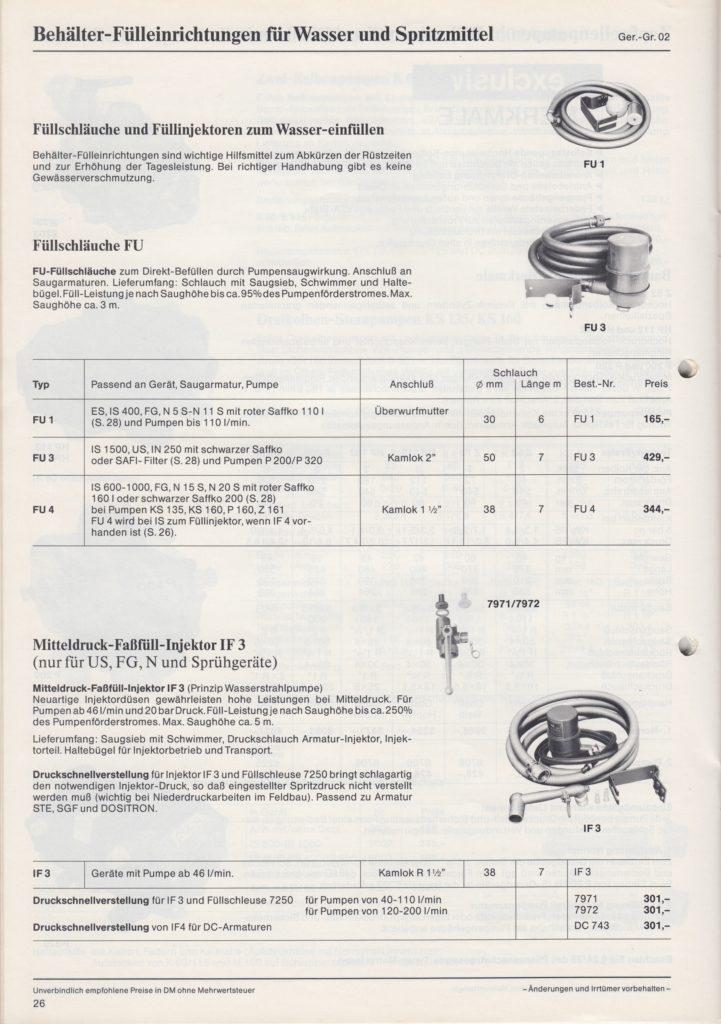 http://holderspritze.de/wp-content/uploads/2018/01/Preisliste_1989-25_1024-721x1024.jpeg