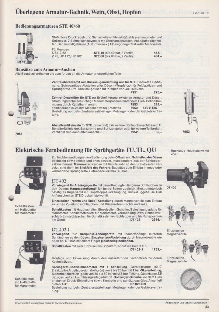 http://holderspritze.de/wp-content/uploads/2018/01/Preisliste_1989-32_1024-720x1024.jpeg
