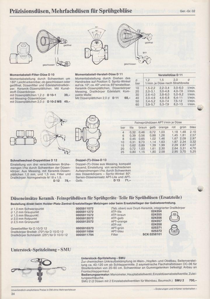http://holderspritze.de/wp-content/uploads/2018/01/Preisliste_1989-33_1024-720x1024.jpeg