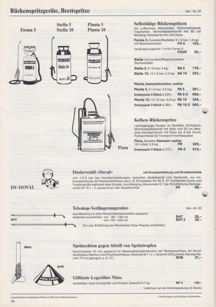 http://holderspritze.de/wp-content/uploads/2018/01/Preisliste_1989-35_1024-720x1024.jpeg
