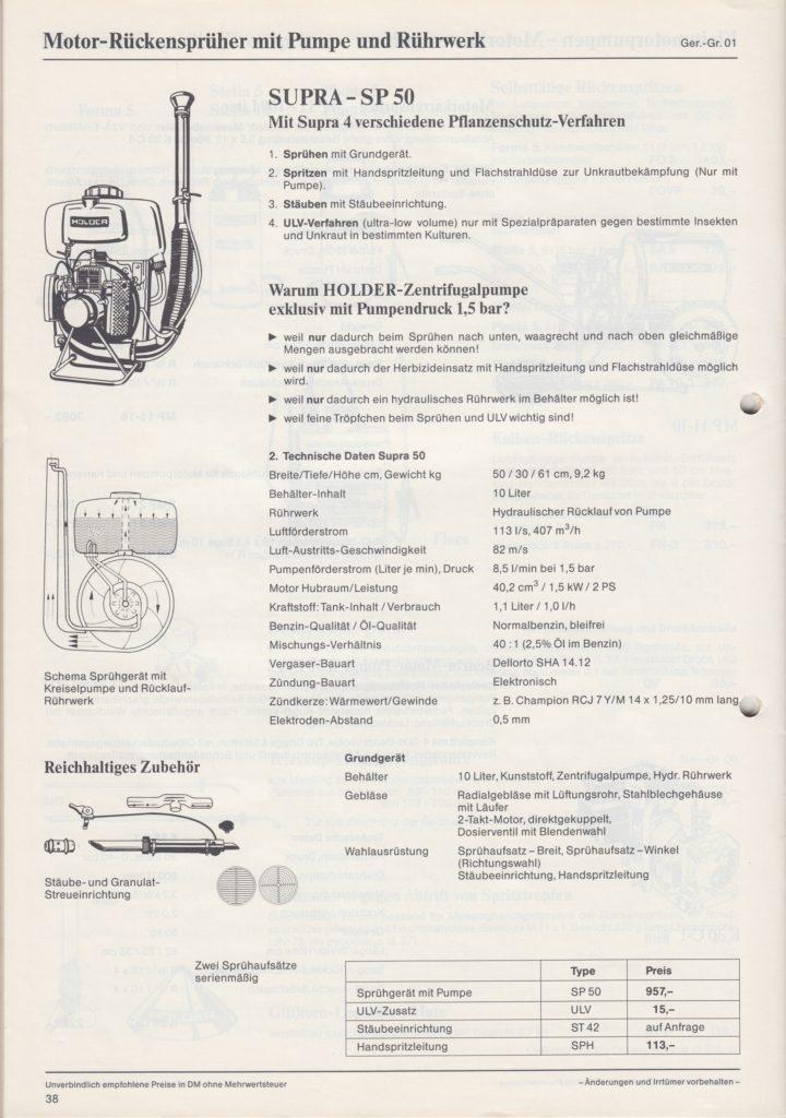 http://holderspritze.de/wp-content/uploads/2018/01/Preisliste_1989-37_1024-720x1024.jpeg
