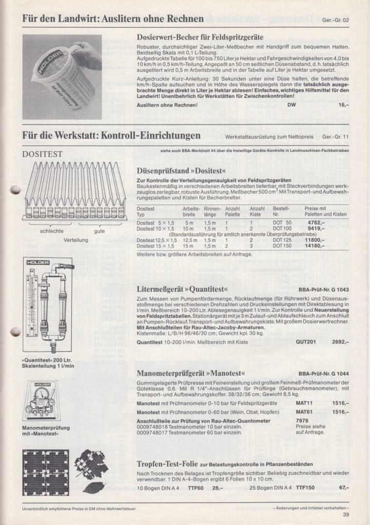 http://holderspritze.de/wp-content/uploads/2018/01/Preisliste_1989-38_1024-721x1024.jpeg