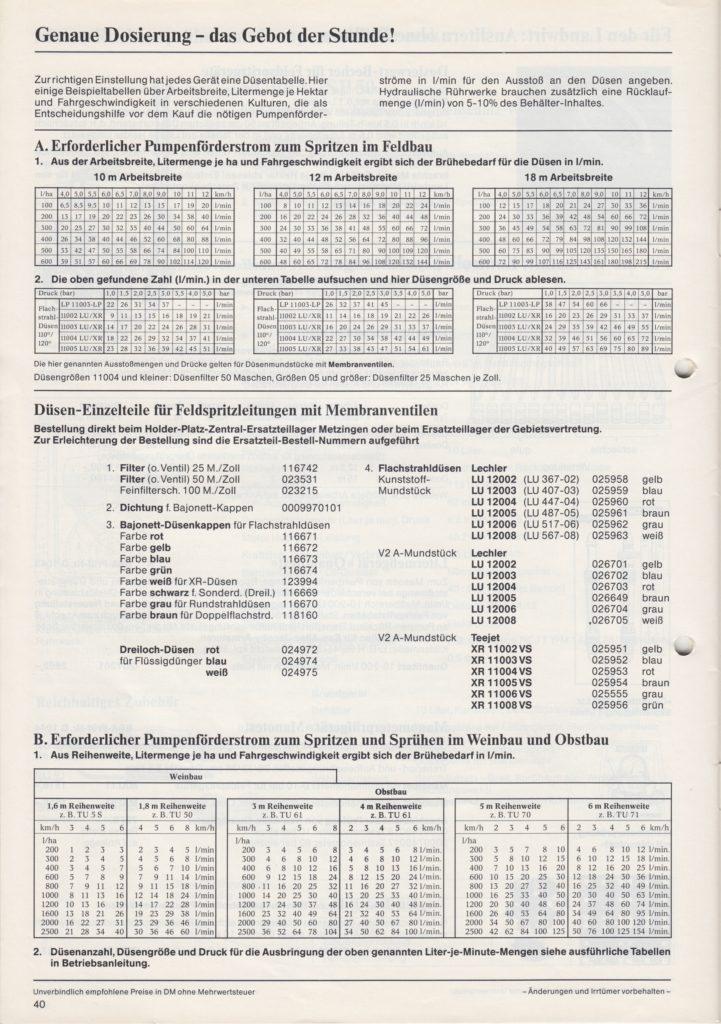 http://holderspritze.de/wp-content/uploads/2018/01/Preisliste_1989-39_1024-721x1024.jpeg